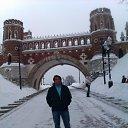 Фото Sabri, Москва, 52 года - добавлено 6 мая 2012