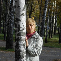 Tatiana, 59 лет, Белгород