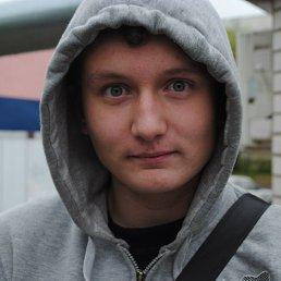 Артём, 25 лет, Десногорск