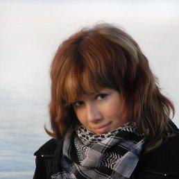 Фото Grippil Mippil, Санкт-Петербург, 30 лет - добавлено 17 января 2009