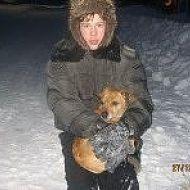 Стас, 22 года, Крапивинский
