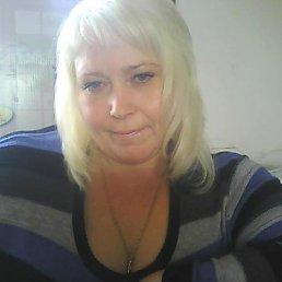 Оксана, 48 лет, Челябинск