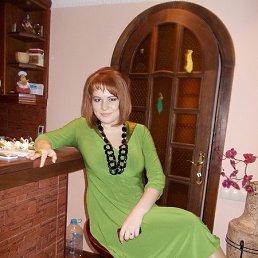 Светлана, 30 лет, Нетишин