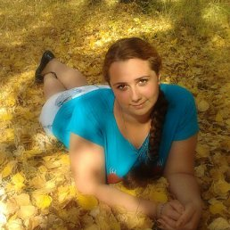 ^_^ Natasha ^_^, 26 лет, Большой Улуй