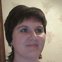 Светлана, 44 года, Каховка
