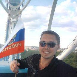 Arthur, 36 лет, Сургут - фото 5
