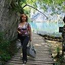 Фото Анжелика, Калининград, 45 лет - добавлено 27 июня 2012