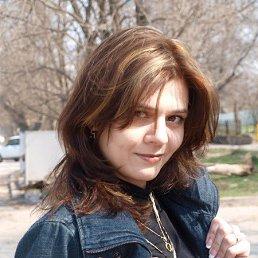 Инна Остапенко, 38 лет, Краснодар