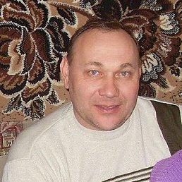 Михаил, 53 года, Нововоронцовка