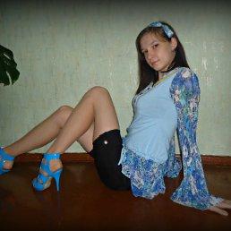 Фото Оля, Кемерово, 28 лет - добавлено 24 февраля 2012