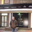 Фото Oleg, Черкас, 52 года - добавлено 27 ноября 2011