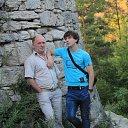 Фото Анатолй, Новая Ушица, 59 лет - добавлено 16 ноября 2011 в альбом «Мои фотографии»