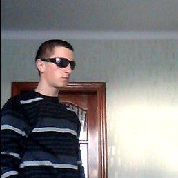 Мих@йло, 24 года, Костополь