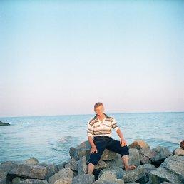 геннадий, 58 лет, Скадовск