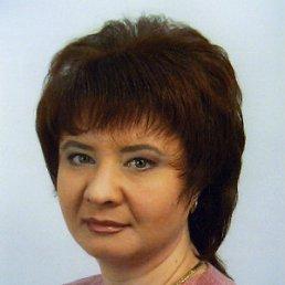 Светлана, 47 лет, Рыбное