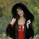 Фото Olya, Чебоксары - добавлено 17 сентября 2011