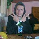 Фото Иван, Новая Ушица, 35 лет - добавлено 26 октября 2011