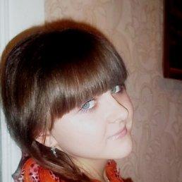 Лилия, 25 лет, Островец