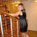 Фото Евгения, Иваново, 39 лет - добавлено 10 октября 2011