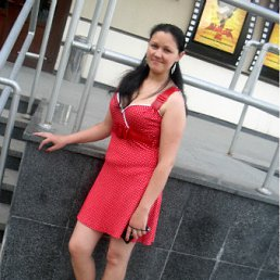 Юлия, 24 года, Звенигород