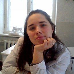 Валерия, 26 лет, Харцызск