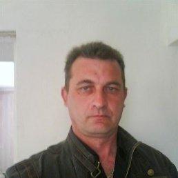 Александр, 54 года, Богуслав