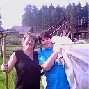 Фото Наталья, Пермь, 55 лет - добавлено 9 марта 2012