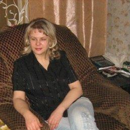 л, 53 года, Новосибирск