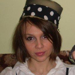 Маряна, 33 года, Бурштын