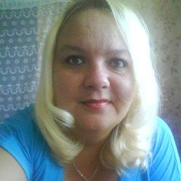 Маришка, 41 год, Курсавка