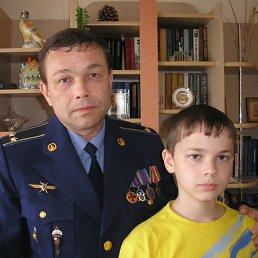 Владимир, 54 года, Староконстантинов