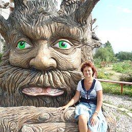 Лидия, 59 лет, Тверь