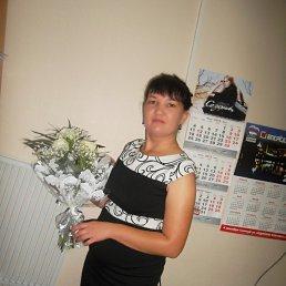 Ирина, 34 года, Кез