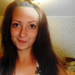 Анастасия, 27 лет, Жуковский
