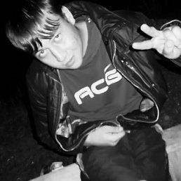 Андрей Дубейко, 26 лет, Дегтярск