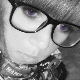 Фото Даша, Самара, 26 лет - добавлено 31 октября 2010