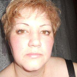 natalya, 48 лет, Чесма