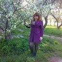 Фото Алеся, Кашира, 39 лет - добавлено 31 мая 2012