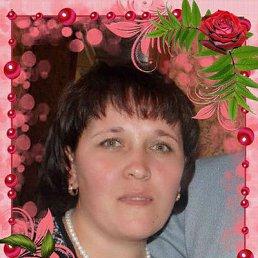 Наталия, 42 года, Цивильск