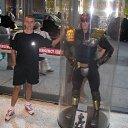 Фото Andriy, Барселона, 34 года - добавлено 17 июля 2011 в альбом «Мои фотографии»