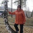 Фото Людмила, Белокуриха, 61 год - добавлено 19 марта 2012 в альбом «Мои фотографии»