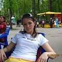 Фото Маришка, Пенза, 29 лет - добавлено 18 марта 2009