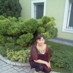 Ирина, 60 лет, Харцызск