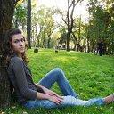 Фото Яна, Краснодар, 29 лет - добавлено 15 ноября 2009