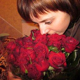 Фото Ирина, Корюковка, 34 года - добавлено 11 сентября 2011