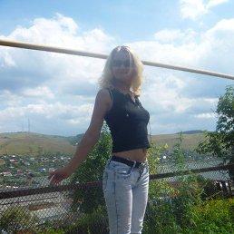 Фото Светлана, Усть-Катав, 43 года - добавлено 13 октября 2012