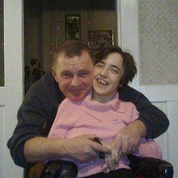 Алина, 25 лет, Голая Пристань