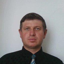 Сергей, , Полонное