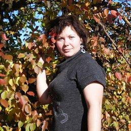 Наталья, 31 год, Амвросиевка