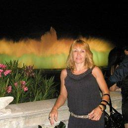 Валентина 2, 52 года, Ашдод - фото 2